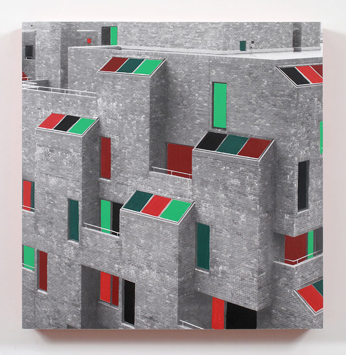 (image: http://meyer-ebrecht.com/Content/../Archive/ArtworkFolder/PanelPaintings/bme13-03_web.jpg)