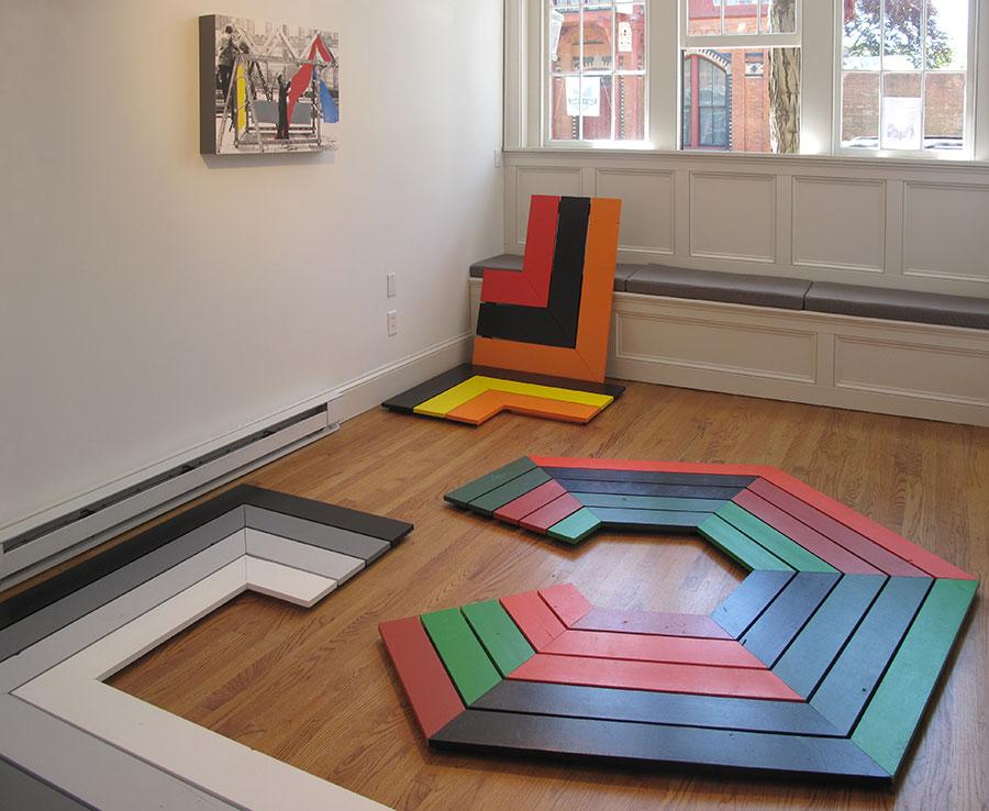 (image: http://meyer-ebrecht.com/Content/../Archive/ArtworkFolder/Platforms/bme13-06_07_08_gallery_web.jpg)