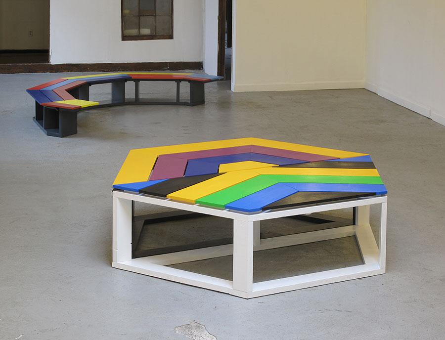 (image: http://meyer-ebrecht.com/Content/../Archive/ArtworkFolder/Platforms/bme13-09_1401_web.jpg)
