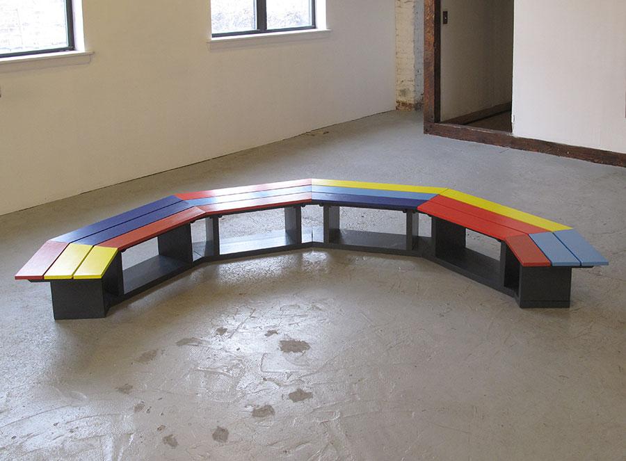 (image: http://meyer-ebrecht.com/Content/../Archive/ArtworkFolder/Platforms/bme13-09_web.jpg)
