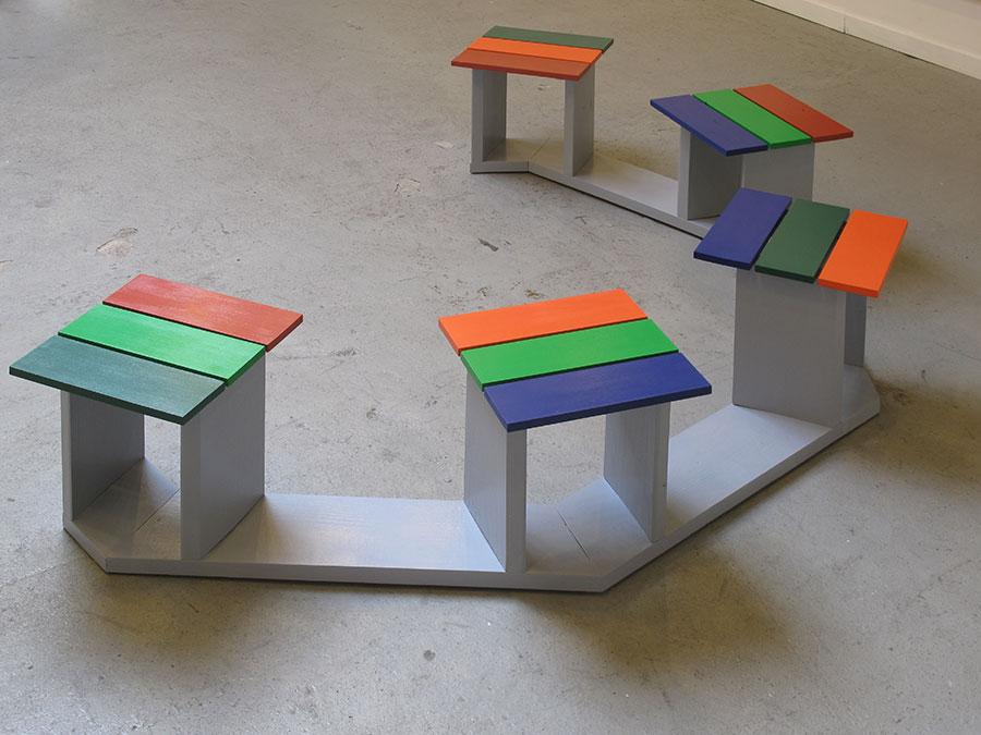 (image: http://meyer-ebrecht.com/Content/../Archive/ArtworkFolder/Platforms/bme13-10_web.jpg)