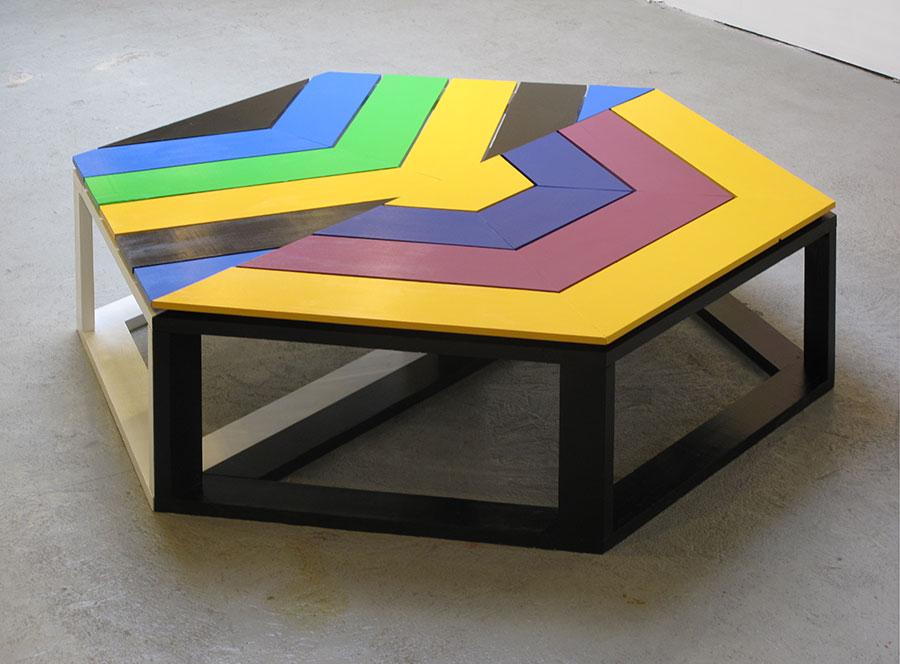 (image: http://meyer-ebrecht.com/Content/../Archive/ArtworkFolder/Platforms/bme14-01_web.jpg)