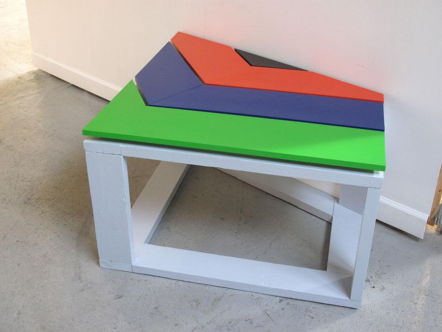 (image: http://meyer-ebrecht.com/Content/../Archive/ArtworkFolder/Platforms/bme14-02_web.jpg)