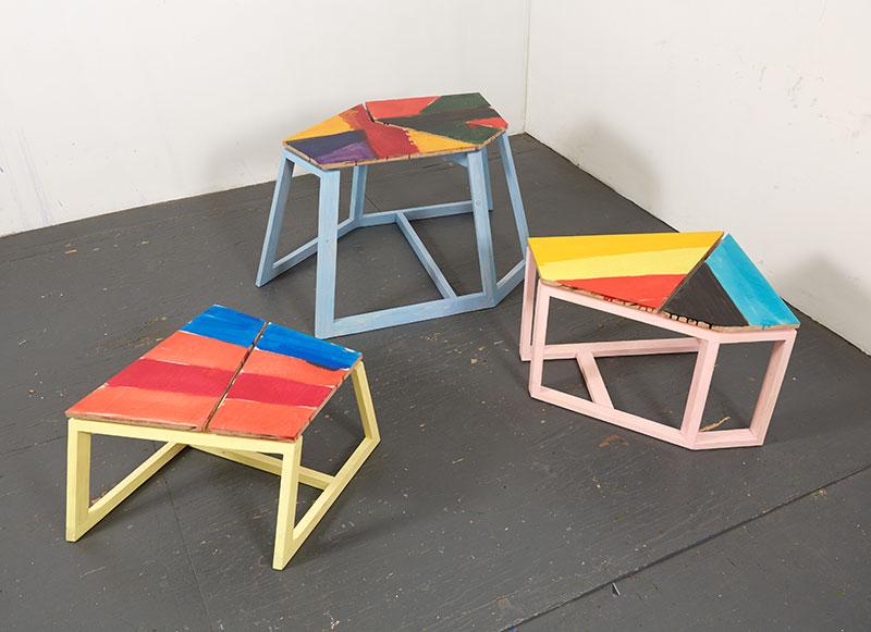 (image: http://meyer-ebrecht.com/Content/../Archive/ArtworkFolder/Platforms/bme1804-06_web.jpg)