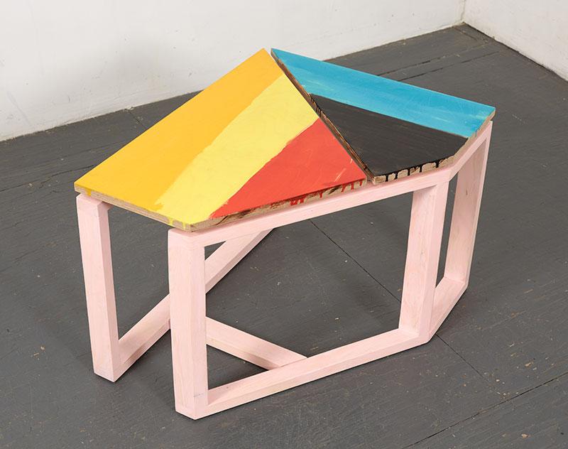 (image: http://meyer-ebrecht.com/Content/../Archive/ArtworkFolder/Platforms/bme1804_web.jpg)
