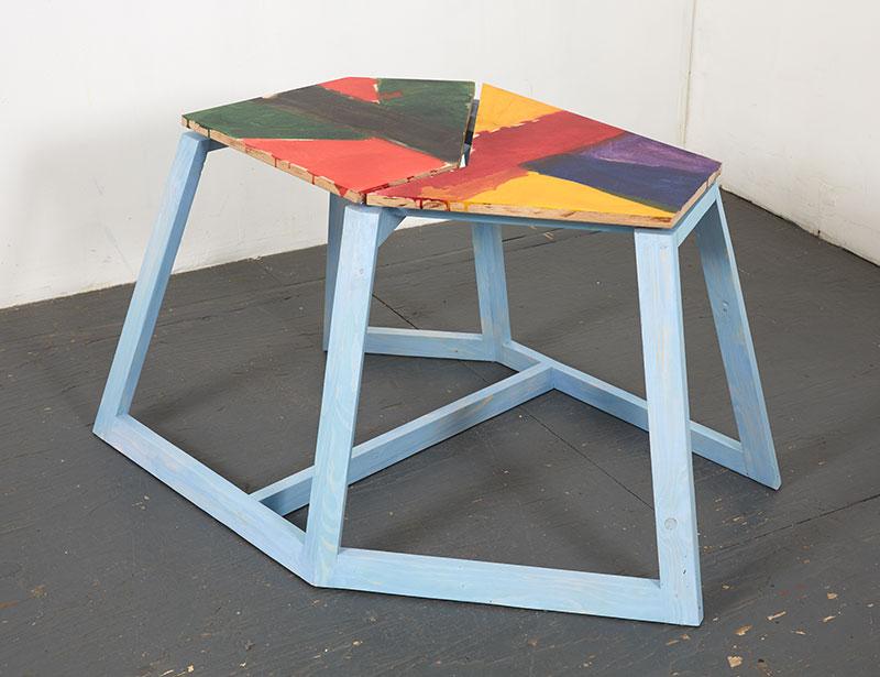 (image: http://meyer-ebrecht.com/Content/../Archive/ArtworkFolder/Platforms/bme1806_web.jpg)