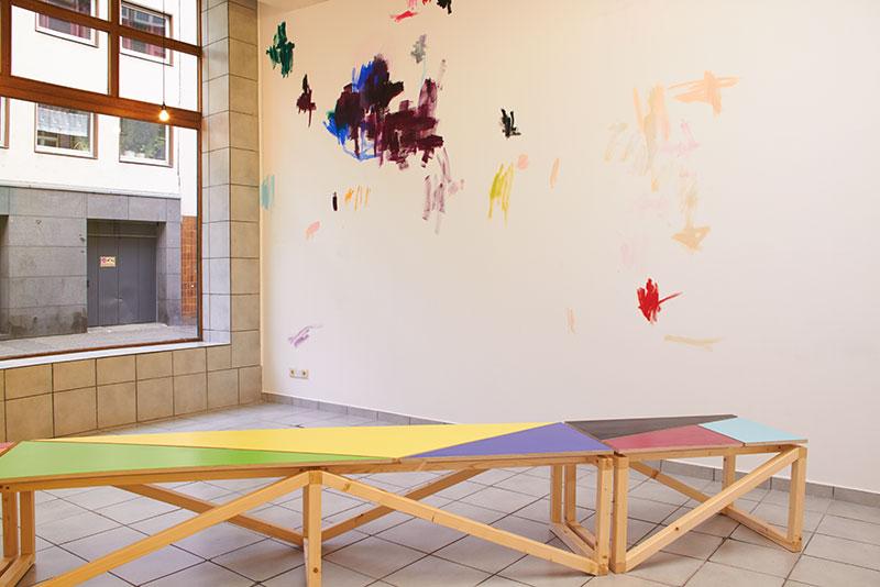 (image: http://meyer-ebrecht.com/Content/../Archive/ExhibitionFolder/2017Matjoe/BME_Matjoe_2017_2_web.jpg)