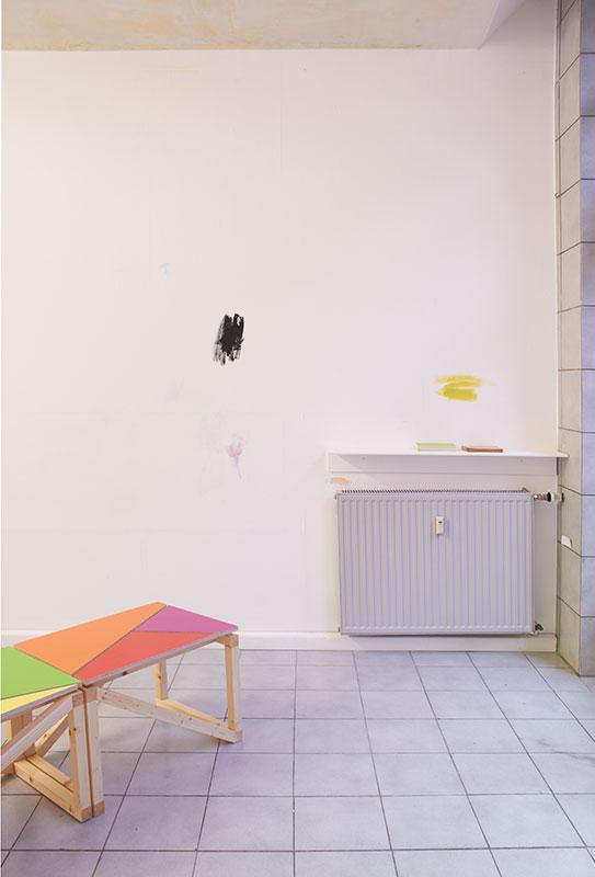 (image: http://meyer-ebrecht.com/Content/../Archive/ExhibitionFolder/2017Matjoe/BME_Matjoe_2017_5_web.jpg)