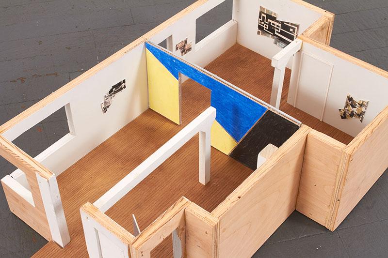 (image: http://meyer-ebrecht.com/Content/../Archive/ExhibitionFolder/2017Matteawan/bme1721_web.jpg)