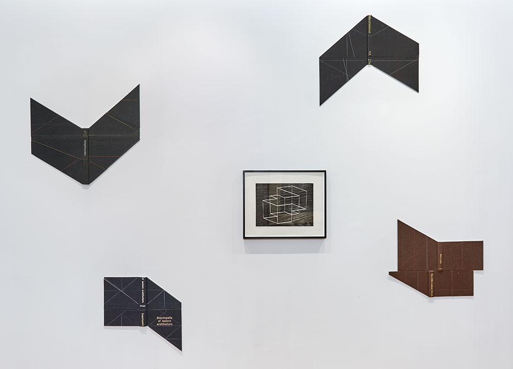 (image: http://meyer-ebrecht.com/Content/../Archive/ExhibitionFolder/2017OwenJames/bme_SC_OJ_4_web.jpg)