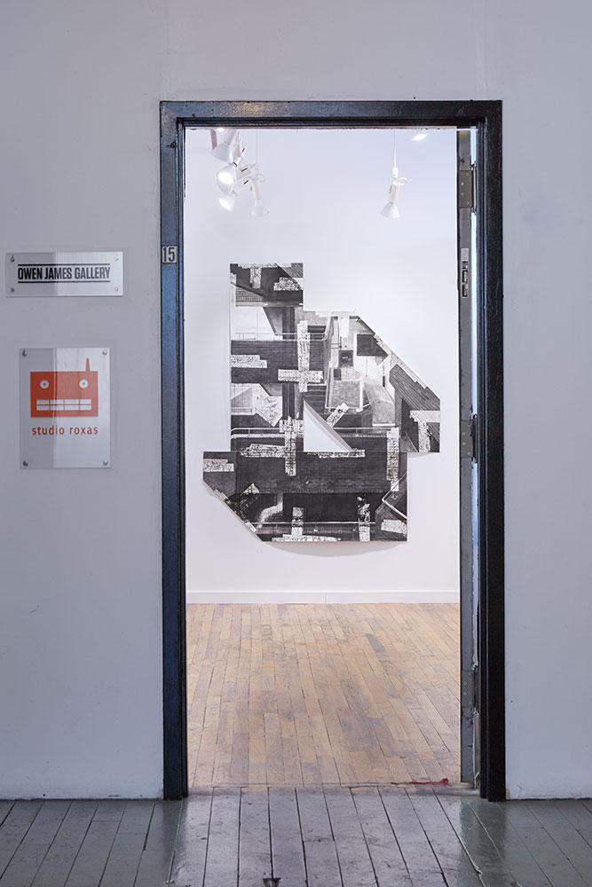 (image: http://meyer-ebrecht.com/Content/../Archive/ExhibitionFolder/2017OwenJames/bme_SC_OJ_7_web.jpg)