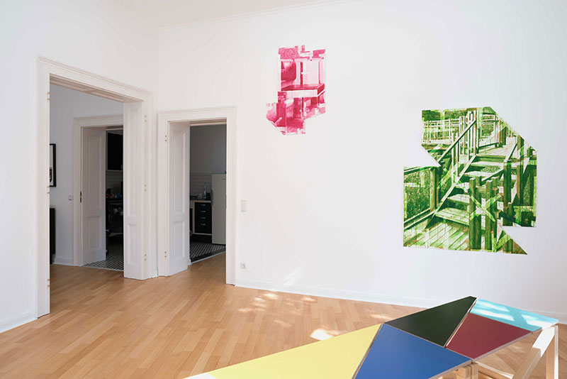 (image: http://meyer-ebrecht.com/Content/../Archive/ExhibitionFolder/2018RaumBildRaum/bme18_RaumBildRaum_Installtion_4.jpg)