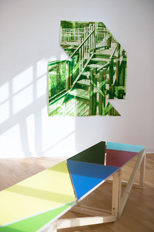 (image: http://meyer-ebrecht.com/Content/../Archive/ExhibitionFolder/2018RaumBildRaum/bme18_RaumBildRaum_Installtion_5.jpg)