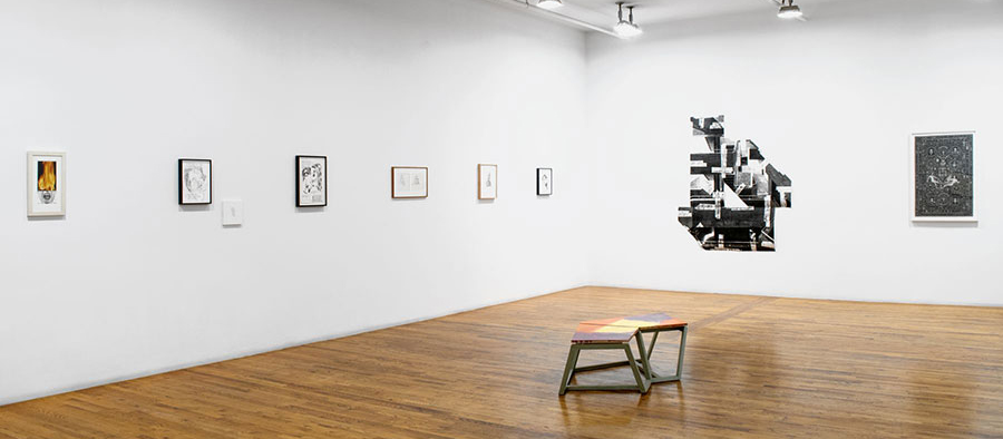 (image: http://meyer-ebrecht.com/Content/../Archive/ExhibitionFolder/2021ExhibitionsDrawing/BME_2021_exhibitions_brooke-alexander_2.jpg)