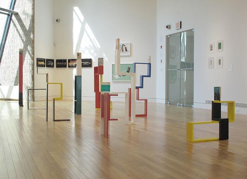 (image: http://meyer-ebrecht.com/Content/../Archive/ExhibitionFolder/ExhibitionsBibliomania/bme11-bibliomania_1_web.jpg)