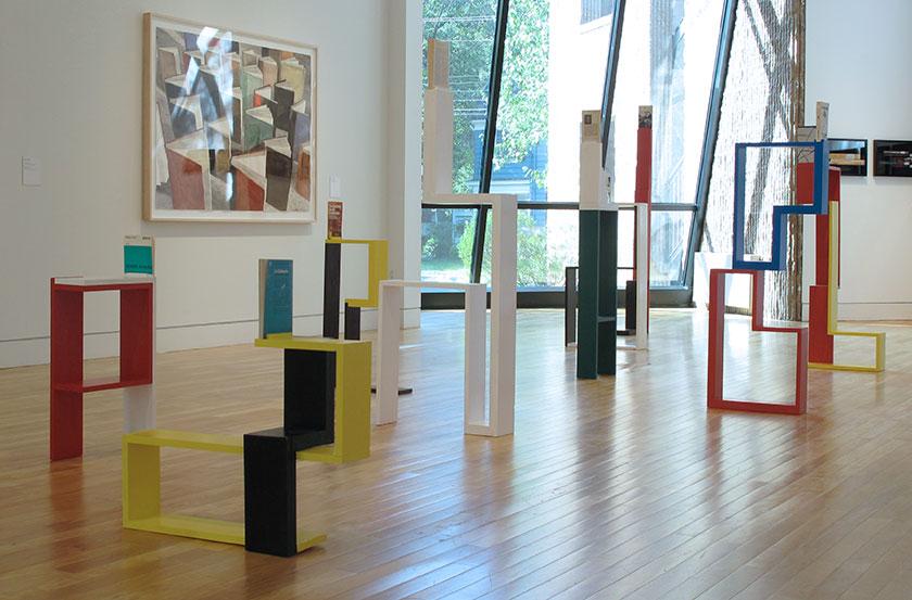 (image: http://meyer-ebrecht.com/Content/../Archive/ExhibitionFolder/ExhibitionsBibliomania/bme11-bibliomania_3_web.jpg)