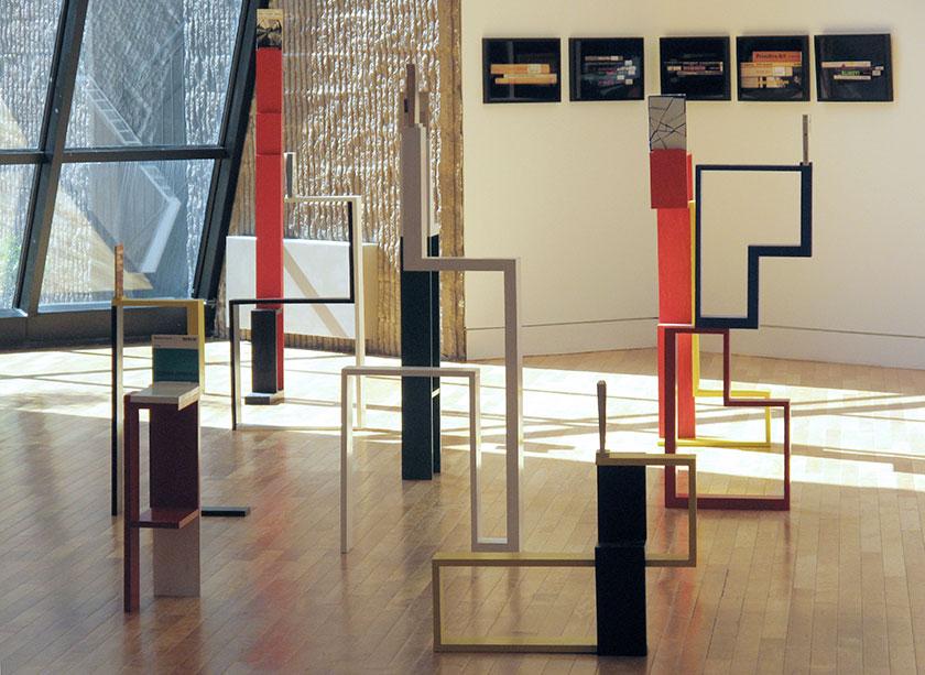 (image: http://meyer-ebrecht.com/Content/../Archive/ExhibitionFolder/ExhibitionsBibliomania/bme11-bibliomania_4_web.jpg)