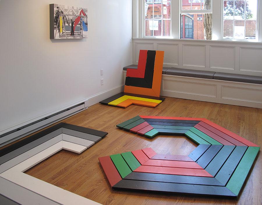 (image: http://meyer-ebrecht.com/Content/../Archive/ExhibitionFolder/ExhibitionsConstructions/bme_constructions_3_web.jpg)