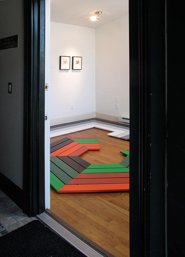 (image: http://meyer-ebrecht.com/Content/../Archive/ExhibitionFolder/ExhibitionsConstructions/bme_constructions_4_web.jpg)
