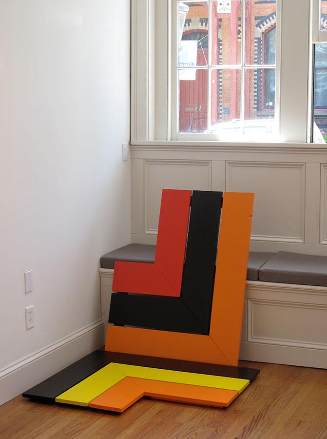 (image: http://meyer-ebrecht.com/Content/../Archive/ExhibitionFolder/ExhibitionsConstructions/bme_constructions_6_web.jpg)