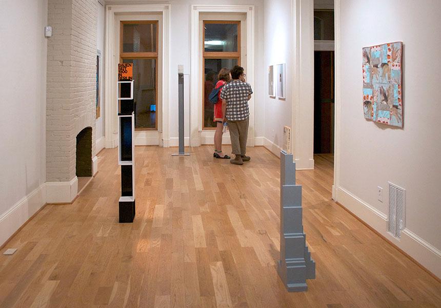(image: http://meyer-ebrecht.com/Content/../Archive/ExhibitionFolder/ExhibitionsGuestspot/bme_guestspot_1_web.jpg)