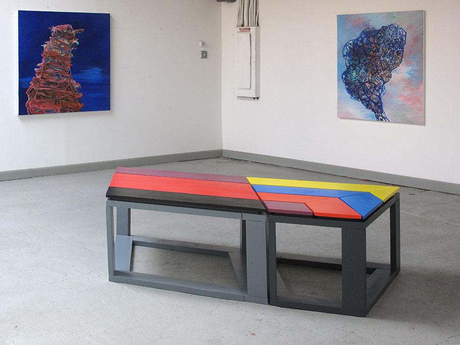 (image: http://meyer-ebrecht.com/Content/../Archive/ExhibitionFolder/Storefront/IMG_0192-web.jpg)