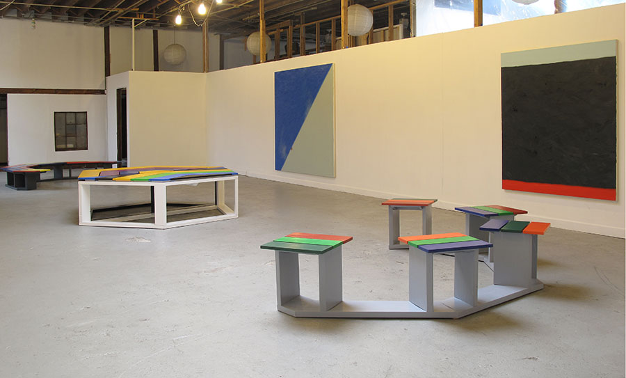 (image: http://meyer-ebrecht.com/Content/../Archive/ExhibitionFolder/Storefront/IMG_0226_web.jpg)