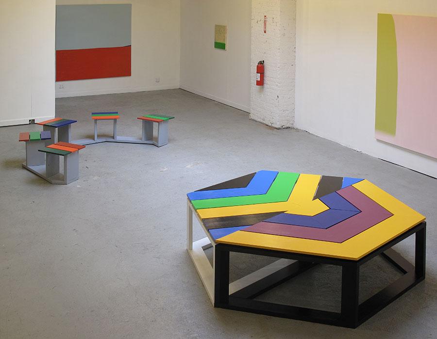 (image: http://meyer-ebrecht.com/Content/../Archive/ExhibitionFolder/Storefront/IMG_0279-web.jpg)