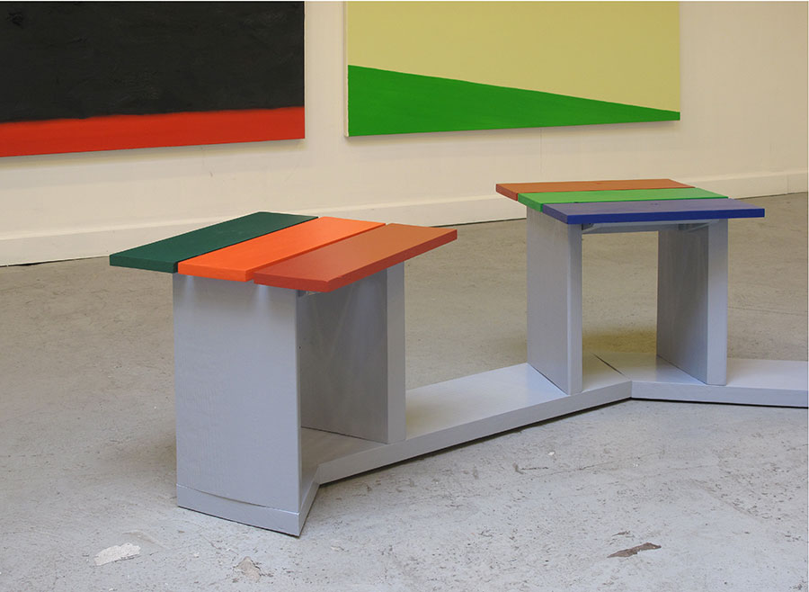 (image: http://meyer-ebrecht.com/Content/../Archive/ExhibitionFolder/Storefront/IMG_0290-web.jpg)