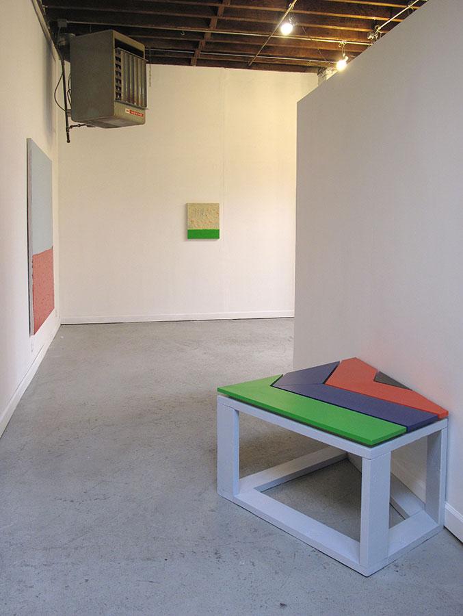 (image: http://meyer-ebrecht.com/Content/../Archive/ExhibitionFolder/Storefront/IMG_0297-web.jpg)