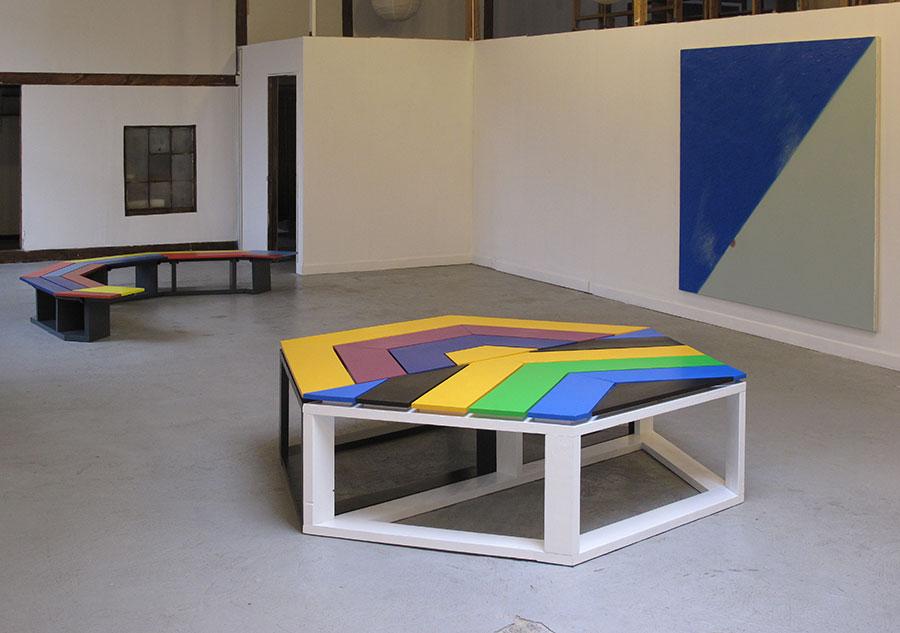 (image: http://meyer-ebrecht.com/Content/../Archive/ExhibitionFolder/Storefront/IMG_0301-web.jpg)