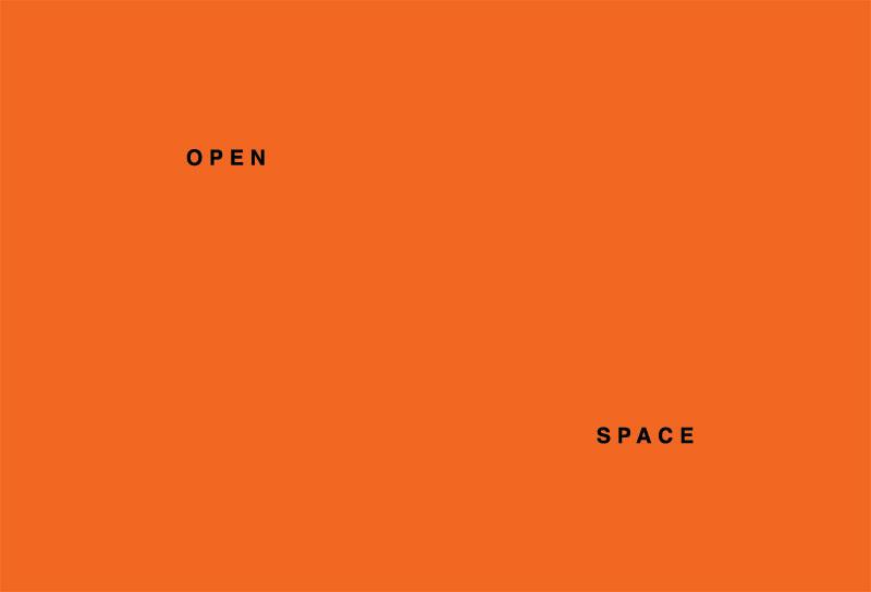 (image: http://meyer-ebrecht.com/Content/../Archive/News/2016_10_OpenSpace_web.jpg)