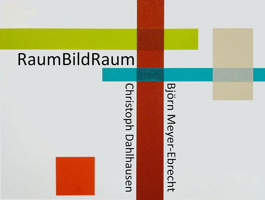 (image: http://meyer-ebrecht.com/Content/../Archive/News/bme2018_Raumbildraum_Einladung.jpg)