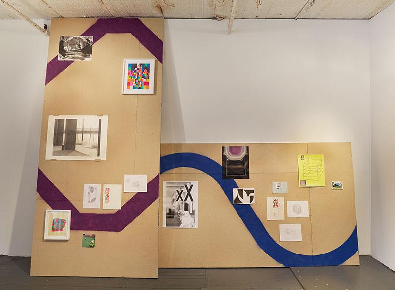 (image: http://meyer-ebrecht.com/Content/../Archive/ProjectFolder/OpenSpace/BME_OpenSpace_7_web.jpg)